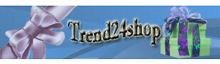 trend24shop