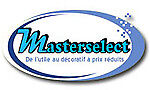 ste.masterselect