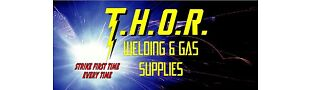 THOR Welding Supplies