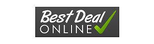 BestDealOnline 888