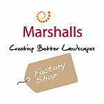 marshalls_factory_outlet