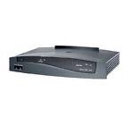 Cisco 837 4-Port 10/100 Wired Router (CISCO837)