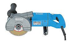 BAIER-Diamond-milling-cutter-Slot-machine-BDN-453-10-cutting-discs-150-mm