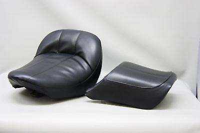 Vt700c Shadow Seat Cover Set Vt 700c 700 1986 1987 (e)