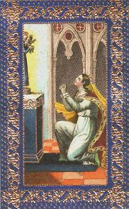 SANTINO-HOLY-CARD-SANTA-ADELAIDE-IMPERATRICE