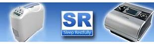 Sleep Restfully Inc