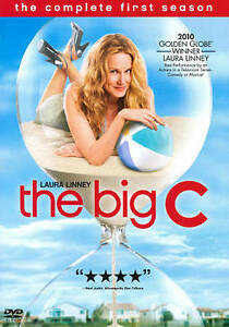 The-Big-C-Season-One-DVD-2011-3-Disc-Set