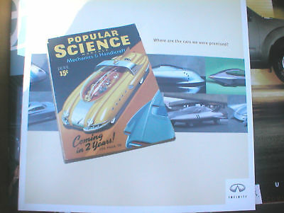 Big LOT Car/Auto Brochures/Catalogs:FORD,PONTIAC,OLDS,MOPAR,CHEVY,Imports,DODGE