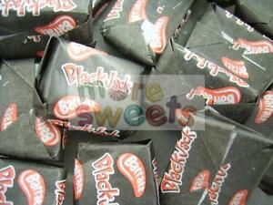 200g-Black-Jack-Chews-Wholesale-RETRO-SWEETS-CANDY