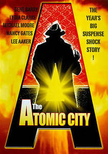 The-Atomic-City-DVD-2011-DVD-2011