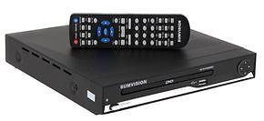 Small-DVD-Player-USB-SD-DIVx-Xvid-MPEG4-Free-HDMI