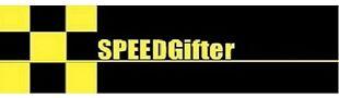 SpeedGifter