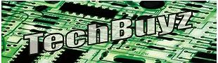 TechBuyz