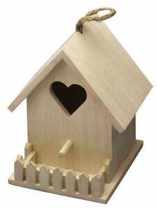 Casette per uccelli ebay