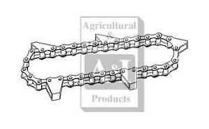 john deere 530 baler wiring diagram john wiring diagrams john deere 530 parts john image about wiring diagram
