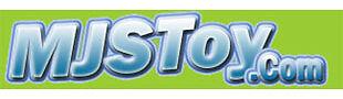 MJSToy*Com Store