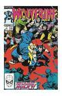 Incredible Hulk CGC Copper Age Wolverine Comics