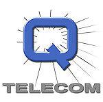 quantum_telecom