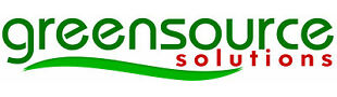 Greensource Solutions