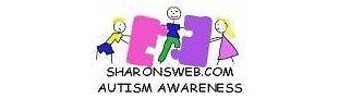 sharonsweb