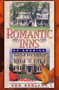Romantic-Inns-of-America-New-England-DVD-2007