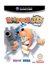 Worms 3D Video Games