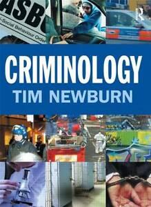 Criminology-by-Tim-Newburn-Paperback-2007