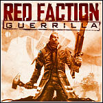 Red-Faction-Guerrilla-PC-2009