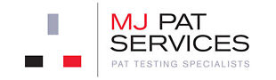 PatTestingLabels.com