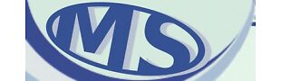 MS-Werbung&Design