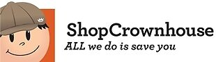 shopcrownhouse