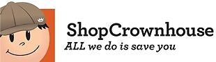 shopcrownhouse