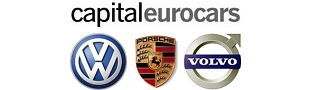 Capital Eurocars VW Porsche Volvo