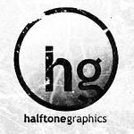 halftonegraphicsaz