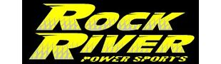 Rock River Power Sports