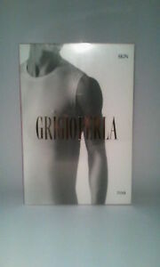 GRIGIO-PERLA-MENS-CREW-NECK-SKIN-TANK-TOP-T-SHIRT