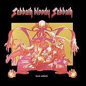 BLACK-SABBATH-Sabbath-Bloody-Sabbath-LP-SEALED-180-gram
