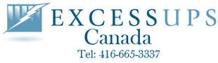 ExcessUPS-CANADA