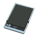 Fujitsu Fujitsu Stylistic ST5020 60GB, Wi-Fi, 12.1in - Silver
