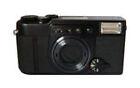 Fujifilm Klasse W Film Cameras
