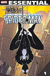 Essential-Web-of-Spider-man-1-by-Louise-Simonson-David-Peters-David-Michelinie-and-Danny-Fingeroth