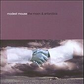 The-Moon-Antarctica-by-Modest-Mouse-Digital-Download-of-the-album