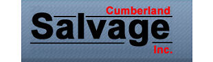 Cumberland Salvage, Inc