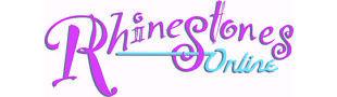 RhinestonesOnline