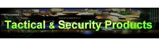 SHS_SECURITY1