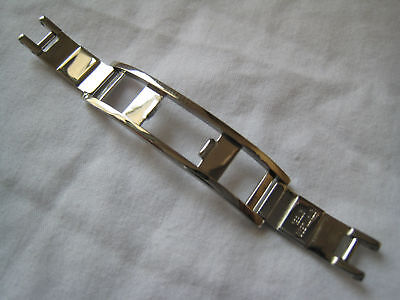 Movado Olympian Mens Watch Replacment Clasp