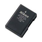 EN-EL14 Camera Batteries