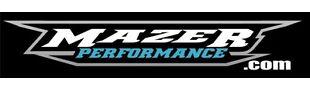 Mazer Performance