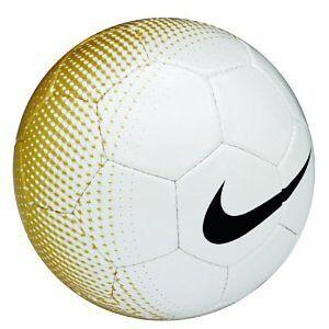 Details about New NIKE Mercurial PRO futsal ball balls FULL SIZE 5Nike Mercurial Futsal New