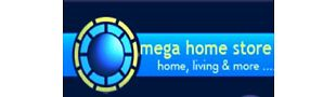 mega home store ltd